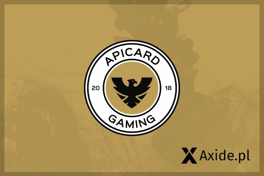 apicard gaming news