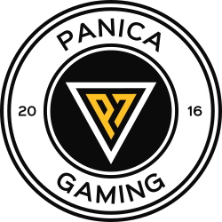 panica gaming