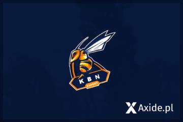 kbn esports news