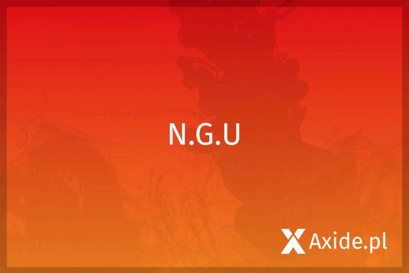 ngu news