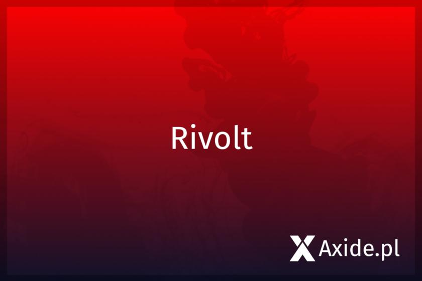rivolt news