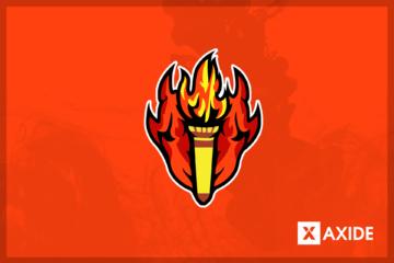 rising flame esports news