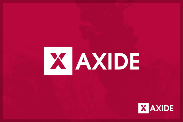 axide news
