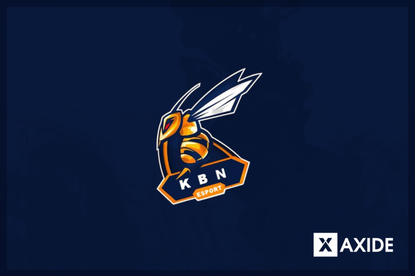 kbn esports facebook