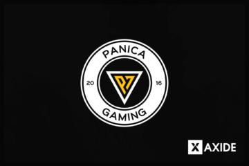 panica gaming news